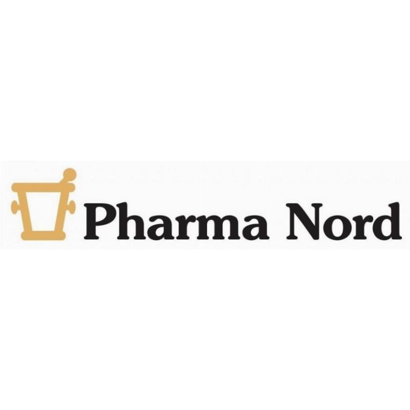 PEVARI/Pharma Nord
