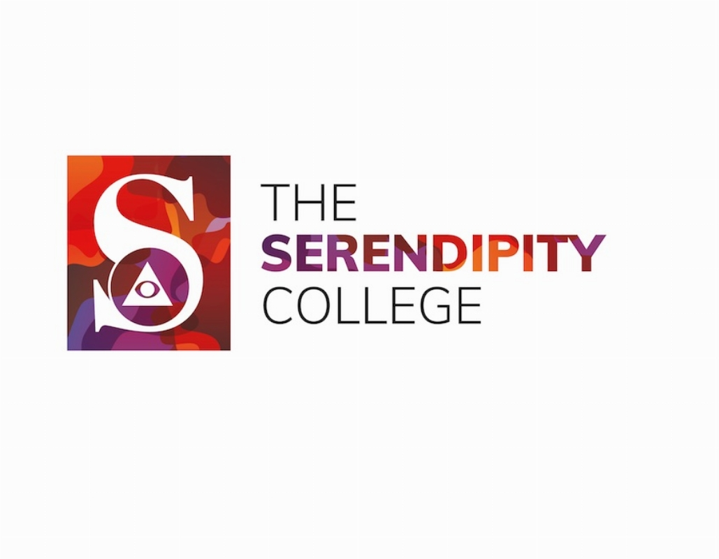 The Serendipity College