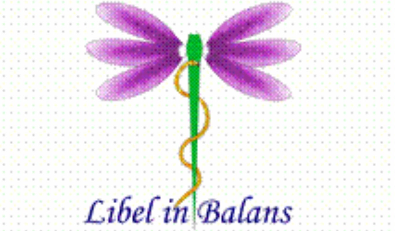Libel in Balans