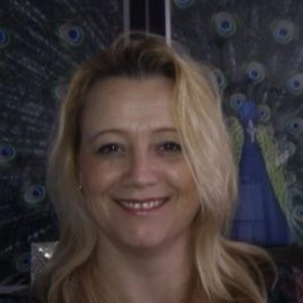 Boriska Schaller