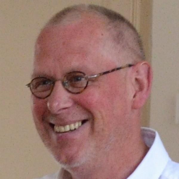Paul van Gemert