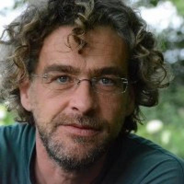 Egbert Jansen